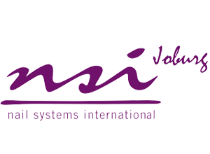 Nail Systems International